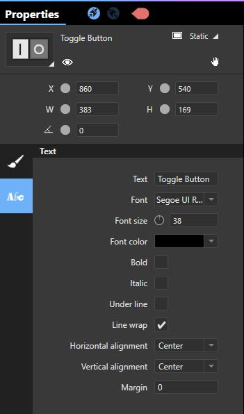 ToggleTextProps.PNG