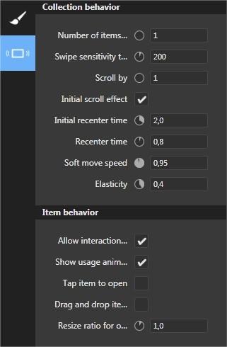 Assetflow-behavior.jpg