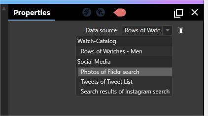 DataFeed-Props.jpg