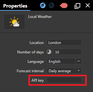 Weather-Properties.png