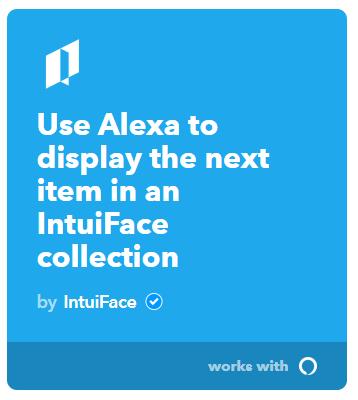 IFTTT_Alexa.png