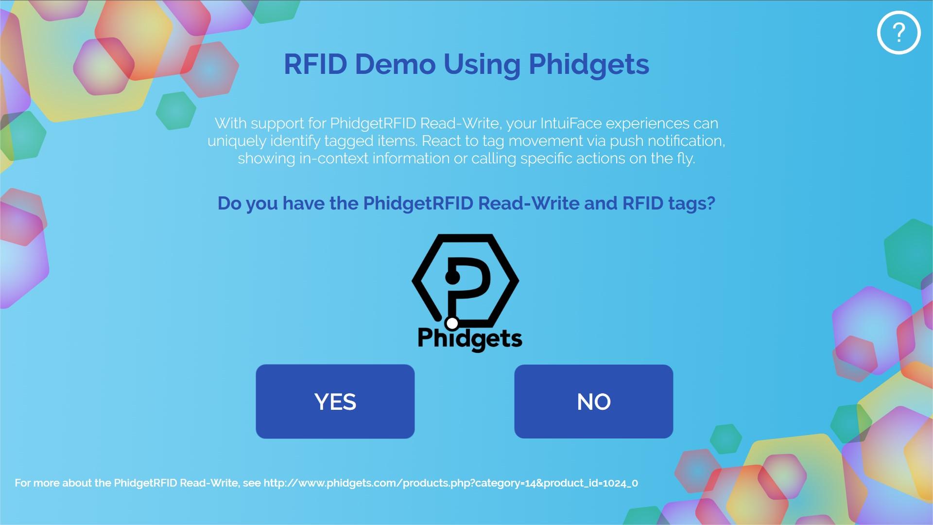RFID_1.jpg