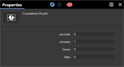 Puzzle_countdown.jpg