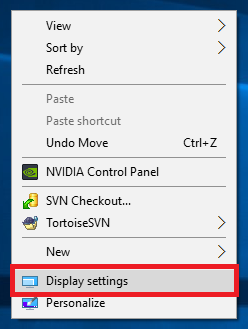 Display_Settings.png