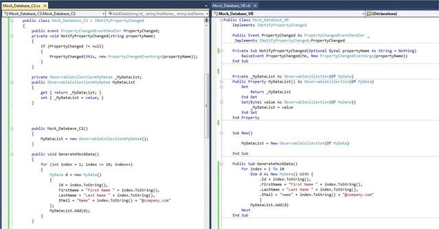 Database-2.jpg