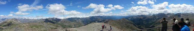 panorama-Alps.jpg