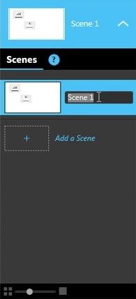 renameScene.jpg
