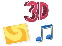 Assets-3D-DZ-Audio.png