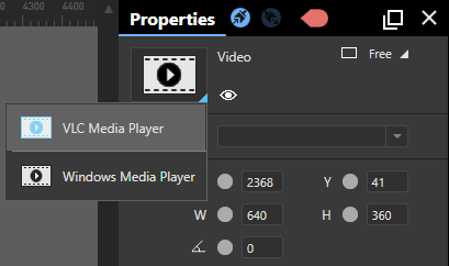 VideoAssetStyle.png