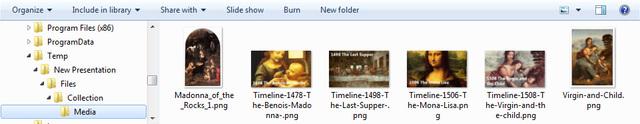 Windows_Explorer.jpg