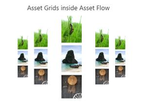 Asset_Grids_inside_Asset_Flow-small.png
