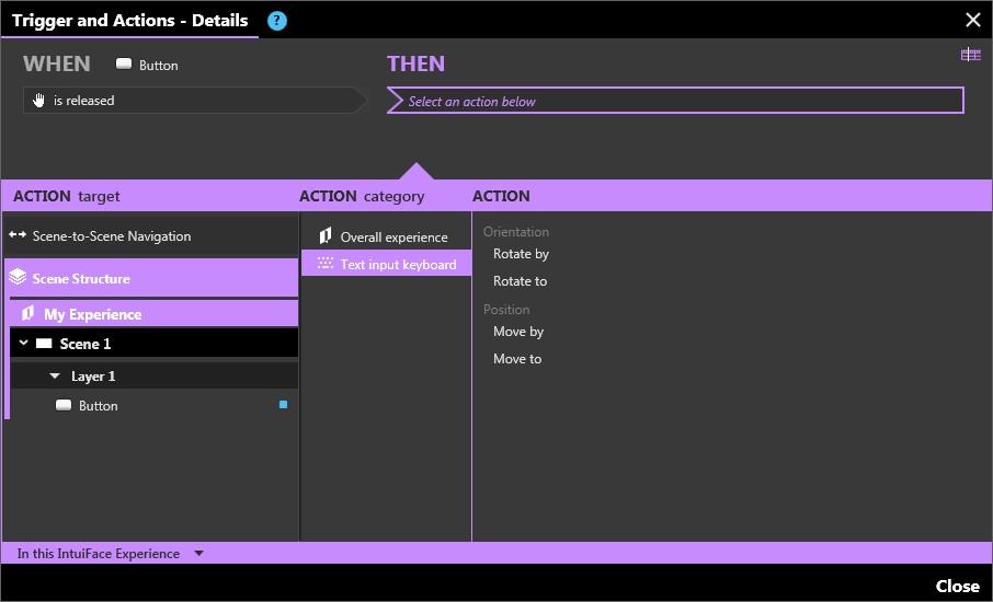 TextInputGlobal_actions.jpg