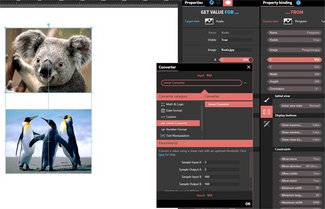 Linear_Converter.jpg