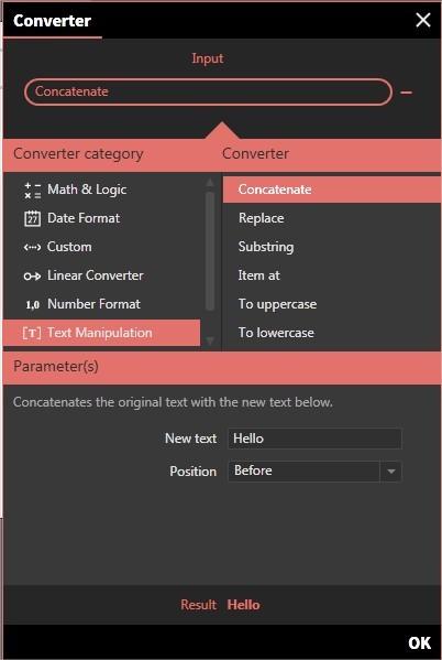 Convert-step5.jpg
