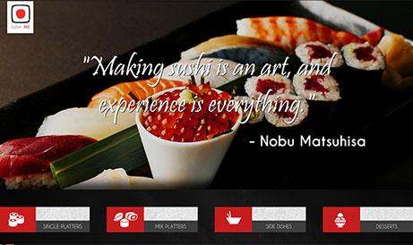 Sushi-KB.jpg