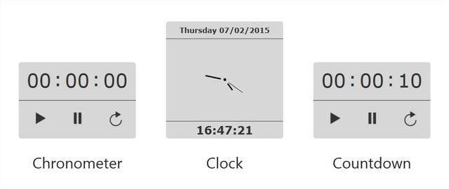 Time-IA.jpg