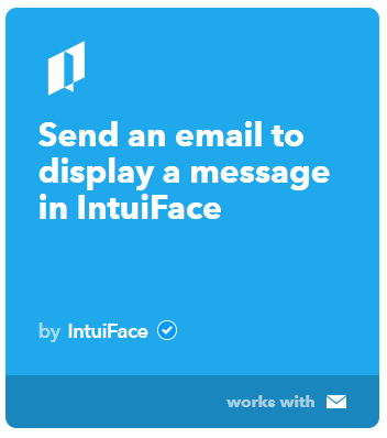 IFTTT_Email.png