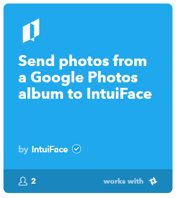 IFTTT_Google_Photos.png