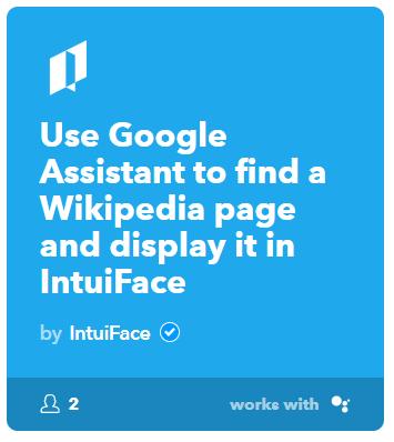 IFTTT_Google_Assistant.png