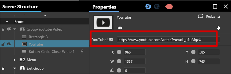youtube_properties.png