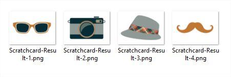 Scratchard_images.jpg