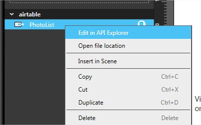 Edit_in_API_Explorer.jpg