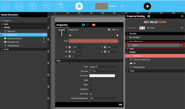 PassValue-Binding2.jpg