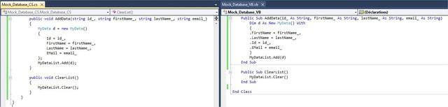 Database-3.jpg