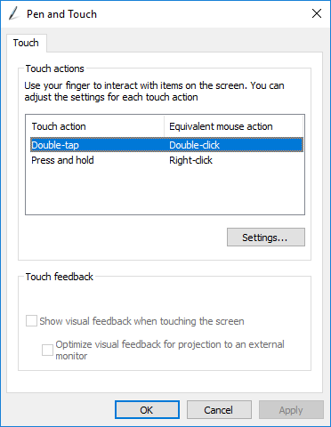 windows10touch_recent.PNG