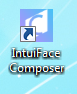 composer-shortcut-normal.png